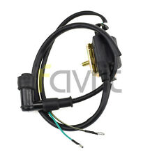 IGNITION COIL FOR HONDA Z50 Z 50 CT70 CT90 C70 CL70 XL70 DIRT BIKE