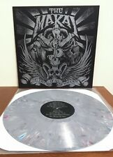 THE MAKAI End Of All You Know 2006 His Hero Is Gone Neurosis Converge Tragedy