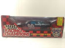 Rare Nascar Dick Trickle #90 Heilig-Meyers 50th 1998 Ford 1:24 Scale Diecast NEW