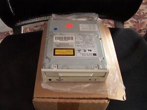 Toshiba 50 Pin SCSI Internal Caddy CD-ROM Drive XM-3501B