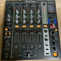 Pioneer DJM750 2013 DJ MIXER from Japan free shipping