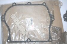NOS Yamaha WATER PUMP SNOWBLOWER GENERATOR GASKET 7A9-15451 YS828 YP40 EC2800
