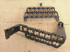Kabel Verbindung Halter Befestigung Kabelverbindungshalter | VW Passat B5 3B2