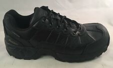 Magnum Excursion Low Composite Toe Waterproof Men's Size 9 Medium