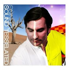 SOUND TESSELATED Morning (Ltd. Version) CD 2012