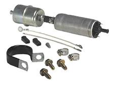 Carter P60430 In-Line Electric Fuel Pump