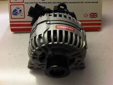 CITROEN C4 + PICASSO & GRAND PICASSO 1.8 2.0 PETROL BRAND NEW 150A ALTERNATOR