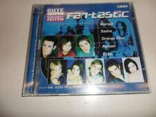 CD   Gute Zeiten, schlechte Zeiten Vol. 25 (Fan-Tastic)