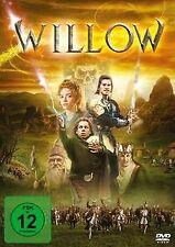 Willow von Ron Howard | DVD | Zustand sehr gut
