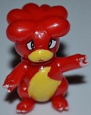 "2"" Magby # 240 Pokemon Toys Action Figures Figurines 2nd Series Generation 2"