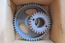 TRW Engine Timing Gear set fits REO Truck (TG3605S)
