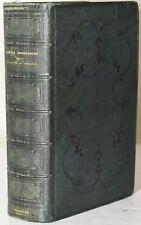 Samuel Bagster / LA SAINTE BIBLE   THE ENGLISH VERSION OF THE POLYGLOTT #283293