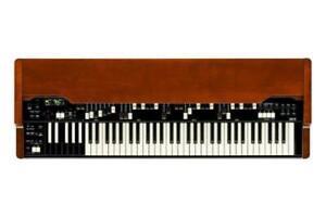 HAMMOND Suzuki XK-5 61 key + 12 preset key Portable Organ EMS w/ Tracking NEW