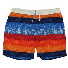 Tommy Hilfiger Board Shorts Quick Dry Beach Surf Swim Size XXL 2XL NEW Men 38-40