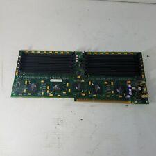 Ibm Memory Board 32P0836