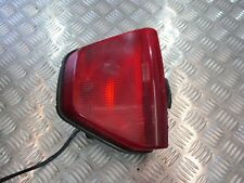 SUZUKI GSX750F GSX 750 F 89-96 REAR TAIL BRAKE LIGHT