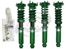 TEIN FLEX Z 16 WAYS ADJUSTABLE COILOVERS FOR 87-92 SUPRA MA70 (MADE IN JAPAN)