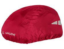 Vaude 43006140000 Copricasco da pioggia Uomo Indian Red Taglia unica (f6o)