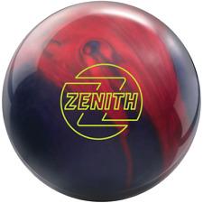 "New Brunswick Zenith Pearl Bowling Ball | 15# | Pin 2-4"" MB Inline"