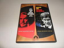 DVD  Die Stunde der Patrioten/Jagd auf Roter Oktober
