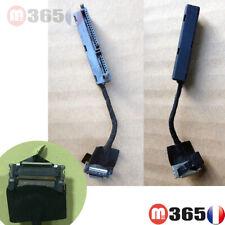 Connecteur Disque Dur  HP DV4 DV5 DV6 DV7 DV8