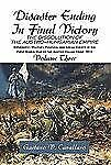 Disaster Ending in Final Victory  vol. 3 - Austro-Italian front WW One   HB/dj
