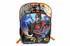 SFK Guardians of The Galaxy Backpack