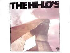 Suddenly It's The Hi-Lo's LP (The Hi-Lo's - 1981) PC 36980 (ID:15441)