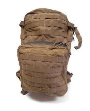 USGI Military USMC Propper FILBE 3 Day Assault Back Pack Current Issue GC