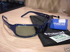 Occhiali da sole Sunglasses Polaroid 6252 F Blu Bleu