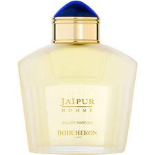 Jaipur Pour Homme By Boucheron 100ml Edps Mens Fragrance