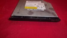 ASUS X73B lecteur et graveur DVD SATA DS-8A5SH