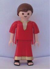 Playmobil Roman 1 x Roman Family Man Very Good Condition