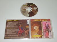 Frankie Laine / Rockin'/ Hell Bent for Leather (Collectables COL-CD-6077) CD