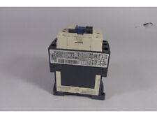 Telemecanique LC1D18-BD Contactor 600VAC 18AMP ! NOP !