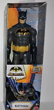 "2016 DC COMICS BATMAN LIMITED EDITION COLLECTIBLE POSABLE 12 "" ACTION FIGURE"