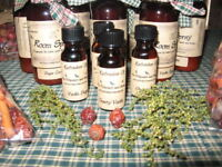 Primitive* Refresher Fragrance Oil* You Choose Scent* * M - R * Essential Oil*