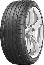 225/45R17 91Y DUNLOP SPORT MAXX RT (AO) 225 45 17 91Y BMW AUDI