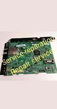 Réparation/repair Bn41-01660B Pour Samsung Ue32d5700