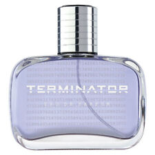 LR Terminator Eau de Parfum | Aromatisch-Grün | 50 ml | Alovea