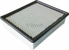 Bosch 5293WS Air Filter