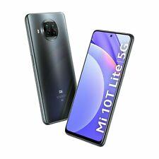 XIAOMI Mi 10T Lite 5G Smartphone 128GB Snapdragon 750G 6,67