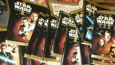 Star Wars Prequel Trilogy 6 DVD Set BAD BOXES , etc. *READ BEFORE U BUY* Play A+
