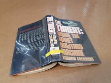 US Army Bestand: The Threat: Inside the Soviet Military Machine 0394524020