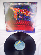 JACK BRUCE AND FRIENDS,I'VE ALWAYS WANTED TO DO THIS,1980 (CREAM), EX CONDITION