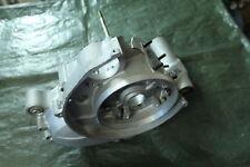 Vespa 50 FL Motorblock NEU Motor leer 286486 Elestart (Bj1990) KIT CARTER MOTORE