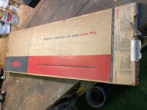 1959 - 1963 DODGE PLYMOUTH 277 318 FEL PRO FULL GASKET SET FS7734 SB-2 NOS 1961