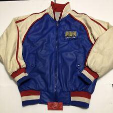 Vintage Honda Of America Jacket Rare JDM Used Coat Motorcycles Cars S600 NSX USA