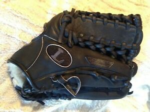 Louisville Slugger TPX Pro Flare FL1300B Baseball Glove RHT Collegiate Issue-ACC