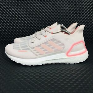 Adidas Ultraboost DNA S.RDY (Women's Size 11) Athletic Sneaker Shoes Pink